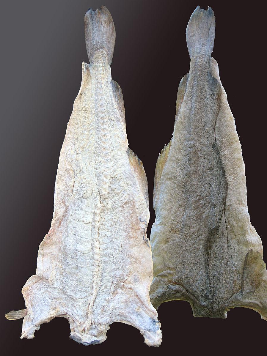 bacalao-seco-2