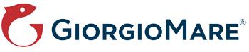 GiorgioMare Romania Logo