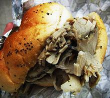 220px-Porchetta_Sandwich